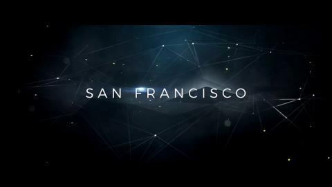 Rugby World Cup Sevens 2018 - San Francisco get ready!