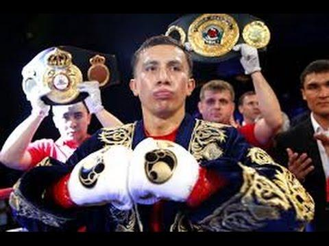Gennady Golovkin Fights Winner Of Cotto vs Canelo Or No Deal ? Will The WBC Enforce Their Own Rules?