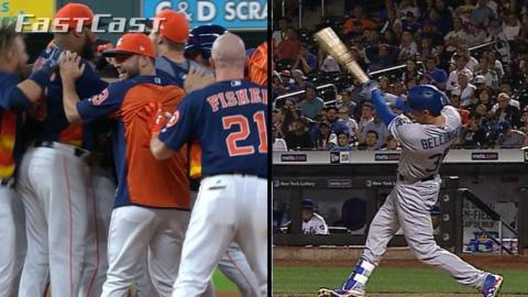 8/6/17 MLB.com FastCast: Serpico returns, walks-off