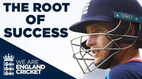 The Root Of Success: How Joe's Time In Australia Helped Mould Him As A Cricketer