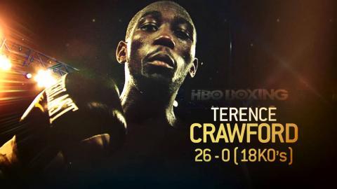 WCB: Crawford vs. Jean + Golovkin vs. Lemieux Preview (HBO Boxing)