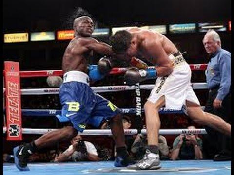 Timothy Bradley vs Jessie Vargas POST FIGHT RESULTS & REVIEW !! CONTROVERSIAL ?? HBO !!