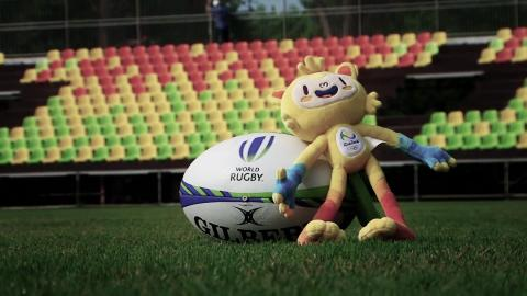 Olympics Pools drawn for Rio 2016