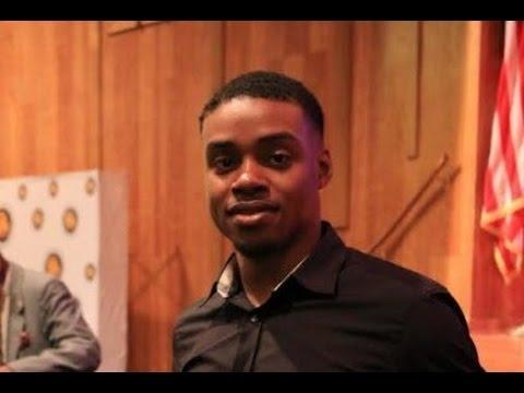Errol Spence Jr. Says He'll Merk Keith Thurman Post Luis Collazo Fight !! Shots Fired ! Man Down !