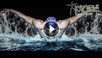 Best Trainings Music 2018 - Best Top 50 Powerlifting