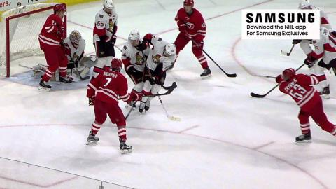 Situation Room: Skinner's goal is confirmed