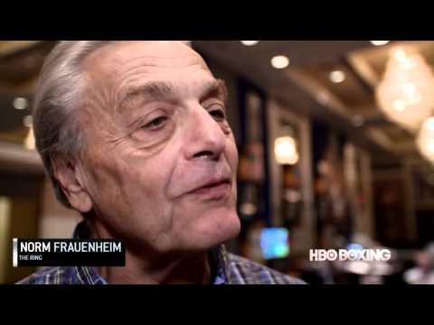 HBO Boxing News: Pacquiao-Bradley Media Predictions