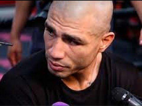Miguel Cotto : Canelo Alvarez Had His Chance To Shine With Mayweather & We All Know What Happened !