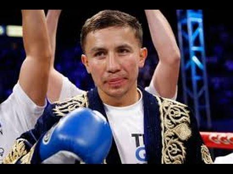 Is Gennady Golovkin The Most Ducked & Avoided Fighter In Boxing ? GGG ,The Most Feared Fighter ?