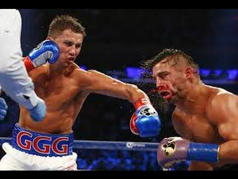 Gennady Golovkin vs David Lemieux Full Post Fight Review !! Who Do You Think Can Stop GGG ??