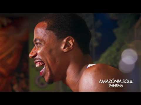 NBA Guide: Rio - Açaí
