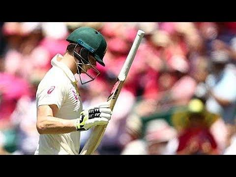 Summer of Smith continues with SCG fifty