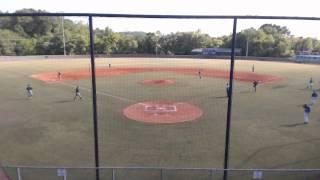 Baseball Game (9)  Chattanooga ST/Columbia ST - 4 PM EST