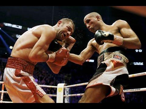 James Degale vs Lucian Bute Post Fight Review & Thoughts !! Gennady Golovkin or Andre Ward Next ??