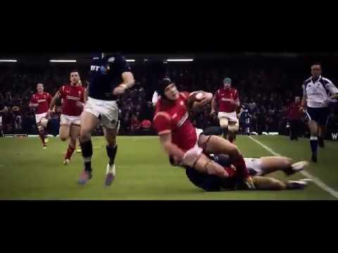 The Pride, Passion and Drama of Rugby's Greatest Championship! | NatWest 6 Nations