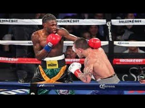 Nicholas Walters vs Jason Sosa Post Fight Review !! + Judging Criteria , Al Haymon PBC Uchiyama !!