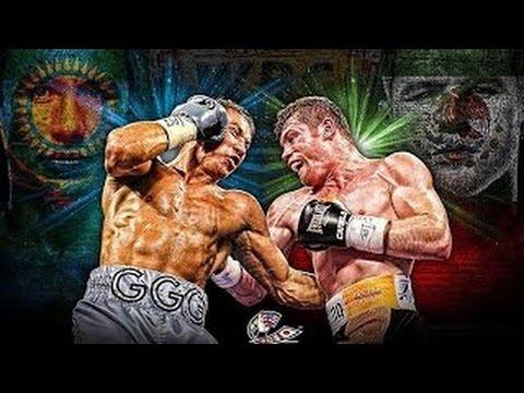 Saul Canelo Alvarez Stands Firm On Gennady Golovkin Fight Taking Place At 155lbs !!