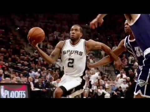 """Up&Up"" – Best of NBA Playoffs Phantom Week 3"
