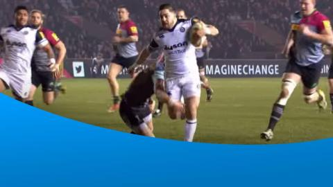 Ross Chisholm try saving tackle