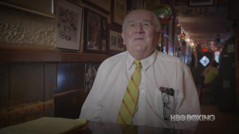 Hey Harold!: Canelo vs. Smith