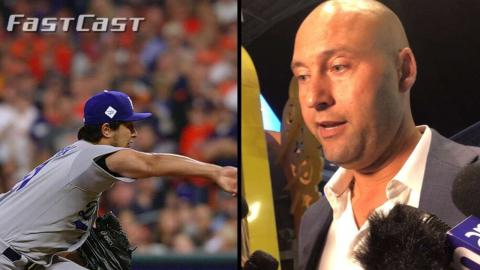 MLB.com FastCast: Darvish meets with Astros - 12/19/17