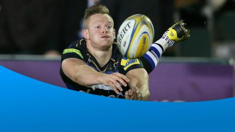 Citizen Try of the Week - Round 14