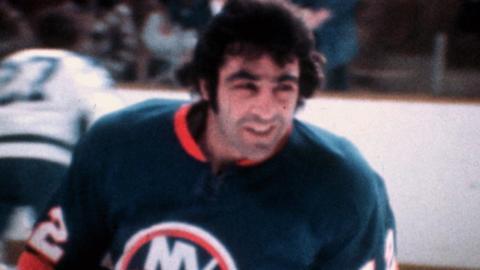 Memories: Parise wins it in OT for the Islanders