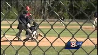 Thursday's High School Baseball Highlights