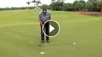 golf channel academy instruction