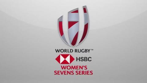 Women's Sevens Dream Team for Sydney