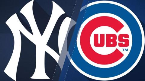 5/5/17: Gardner homers in 9th to lift Yankees to win