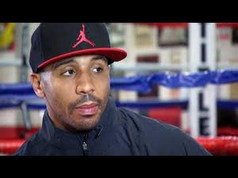 Andre Ward Officially Expected To Fight On Cotto vs Canelo Under Card - Possible Opponents !!