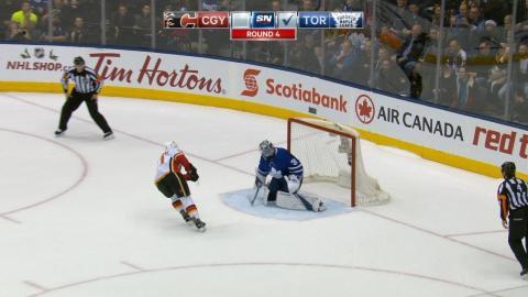 Matthews, Nylander lead Maple Leafs to shootout win