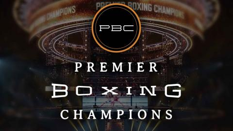 Al Haymon / PBC Is The Worst Stable In All Of Boxing & Praised By Bias Fanboys Who Hate The Best