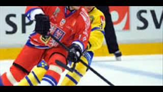 ~@~Hockey~@ Austria Vs Sweden Live Stream Watch IIHF World Championship 2015