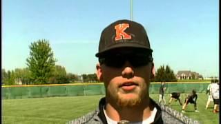 Kirksville Coaches And Players Talk Baseball