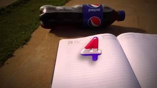 Crash The Pepsi Ipl - Book Cricket