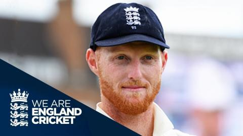 Stokes On Special Moeen Hat-Trick - England v South Africa 3rd Test 2017