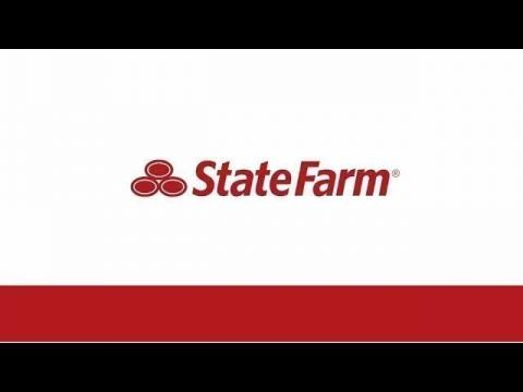 State Farm's Best 20 Assists of Week 18 | All-Star Weekend and More!