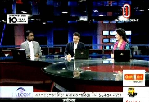 Bangla Cricket Talkshow About T20 Asia Cup Cricket & Bangladesh Vs India Asiacup 1st Match