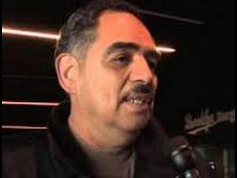 Abel Sanchez : Gennady Golovkin Will Knockout David Lemeiux In 4rds !! Also Future Of Golovkin !