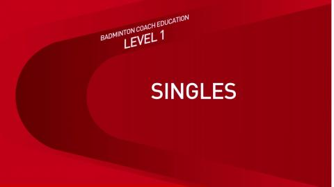 CE1M8V2 Introduction du simple