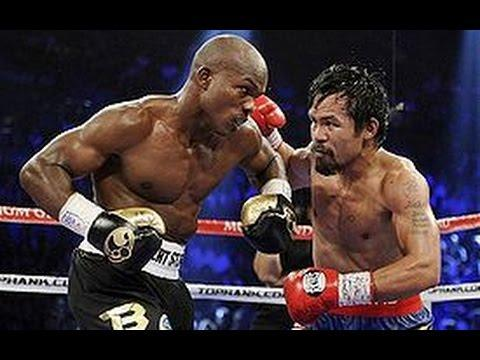 Manny Pacquiao vs Tim Bradley 3rd Fight !! Why Not Terence Crawford ?? Ducking & Cherry Picking ??