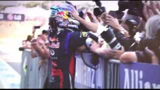Formula 1 2013 - Best Moments