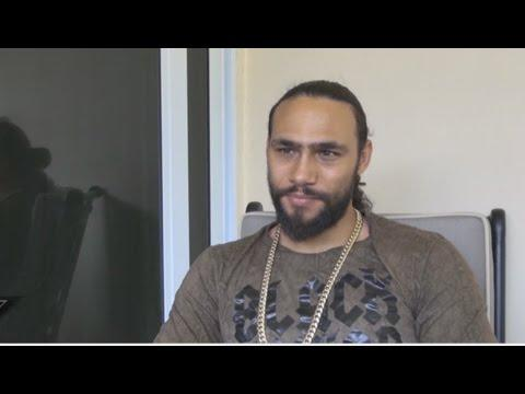 Keith Thurman Speaks On Shawn Porter Fight Finally !! Is Keith Becoming A Diva ??