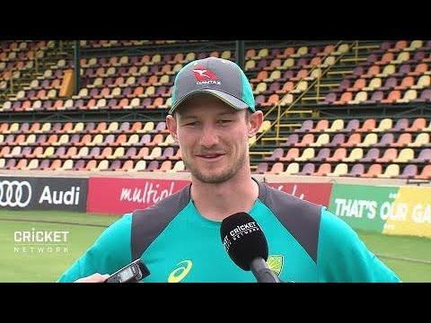 We're still in a good position: Bancroft