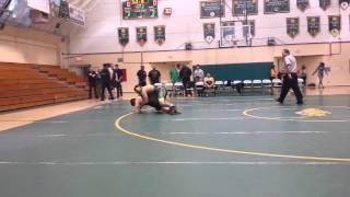 High School Wrestling  Gone Wrong Mma Fight