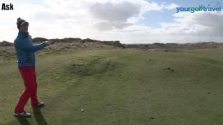 Pyle And Kenfig Golf Club