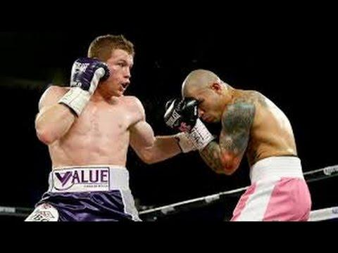 Miguel Cotto vs Saul Canelo Alvarez Post Fight Results & Review !! Gennady Golovkin Next ??
