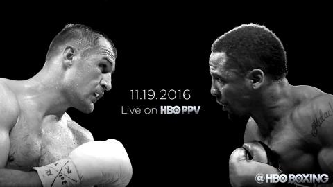 Sergey Kovalev vs Andre Ward Breakdown Thoughts & Prediction ! Winner vs Beterbiev ! HBO Boxing PPV